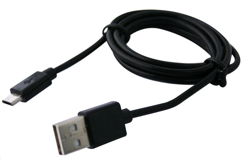 Cable USB Ps4