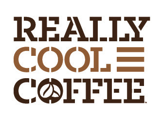 ReallyCoolCoffee