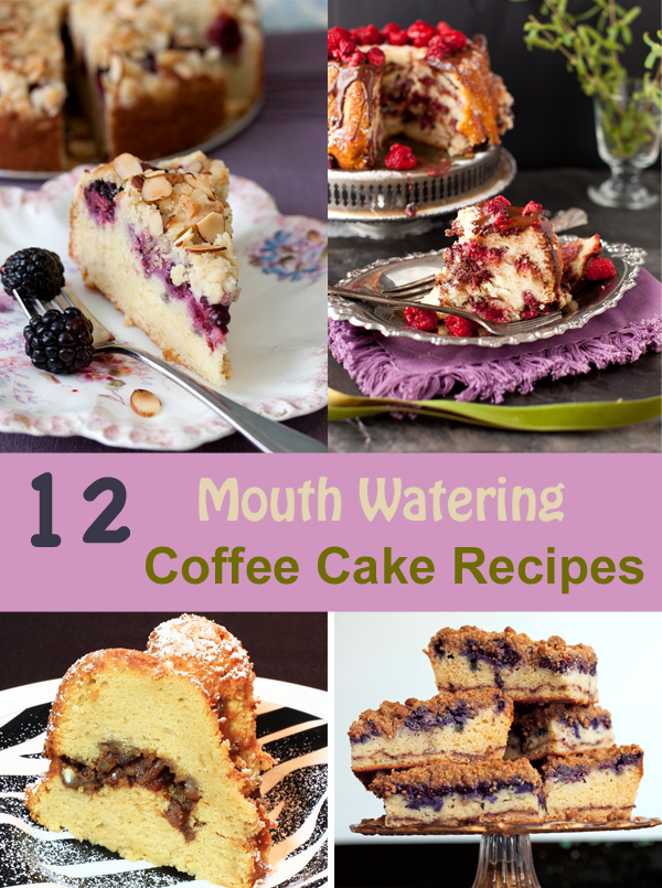 12-Favorite-Coffee-Cake-Recipes