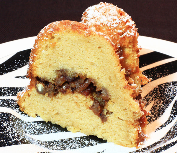 Best-Coffee-Cake-Every-by-AOB