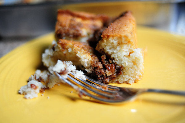 Miracle-Best-Ever-Mothers-Coffee-Cake