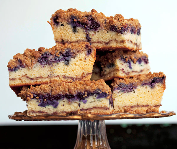 Old-Fashioned-Blueberry-Coffee-Cake