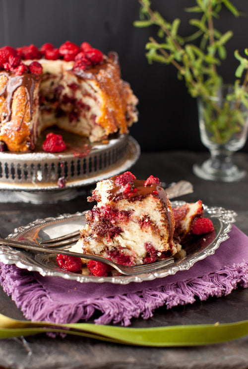Raspberrys-Best-Coffee-Cake