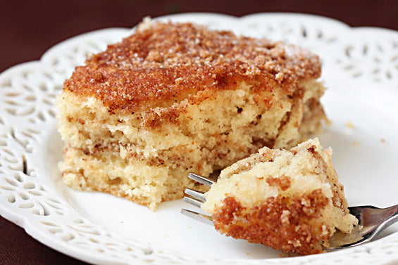 Yummy-Sour-Cream-Coffee-Cake