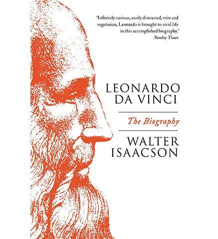 Leonardo Da Vinci - the exhibition catalogue from Museum Bookstore available to buy at Museum Bookstore