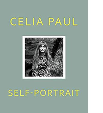 Self-Portrait available to buy at Museum Bookstore