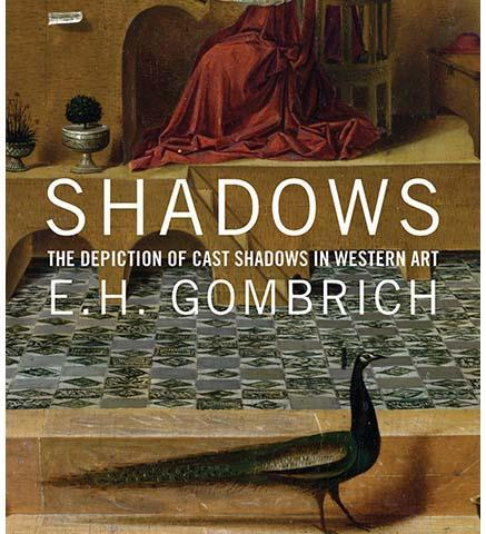 Shadows : The Depiction of Cast Shadows in Western Art - the exhibition catalogue from The National Gallery available to buy at Museum Bookstore