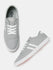 Roadster Men Grey Sneakers