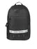 products/20532973-a7c6-4cd1-b1aa-2411a5dad9811535529356443-Roadster-Unisex-Black-Printed--Textured-Wind-Breaker-Backpack-8501535529356240-2_11d129ca-e6e9-4a0a-9ce6-6661ee651a88.jpg
