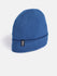 products/270ae805-fe4d-4ee4-af35-d6c6d796b5f21546585699035-Roadster-Unisex-Blue-Solid-Beanie-5561546585698000-2_9233750c-bd70-4c8a-a6f3-211ea0bc5092.jpg