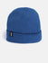 products/4090240c-e2f3-4893-955e-a17fea7ef5bb1546585699019-Roadster-Unisex-Blue-Solid-Beanie-5561546585698000-3_806c2c9f-215d-4e96-ad54-7981dc7b9602.jpg