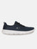 products/4356a0c7-dc8e-45f4-812e-828571ccfdc31534838282551-Crew-STREET-Men-Navy-Blue-Running-Shoes-8431534838282302-3_2cef3cbb-3584-4340-8cf7-995c235aa74d.jpg