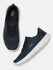 products/47c3c6c3-2385-4903-b27c-e67ffb2db1731534838282571-Crew-STREET-Men-Navy-Blue-Running-Shoes-8431534838282302-2_a0dbd372-08bb-45ae-82b1-2494eb52f8e0.jpg