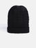 products/4947dec2-a0b6-4379-a5cd-84ea51d103711569329074902-Roadster-Unisex-Black-Self-Design-Beanie-3691569329074554-2_21a37757-7b80-4978-9ff5-ec7477de43d6.jpg