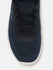 products/6c8c1805-0023-4093-8746-e5128cf981561534838282461-Crew-STREET-Men-Navy-Blue-Running-Shoes-8431534838282302-6_27cbaff9-3e16-4194-a113-50b7e8e99a24.jpg