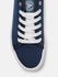 products/6fdf9b86-3045-4146-abd8-49413c631e101576738511196-Roadster-Men-Blue-Sneakers-2351576738510217-5_9068083e-bd3d-4580-a23f-7e50e80b4a6e.jpg