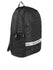 products/c9cba0d3-8b53-4c2b-a4f5-d860382895f31535529356418-Roadster-Unisex-Black-Printed--Textured-Wind-Breaker-Backpack-8501535529356240-3_bbda12ca-4725-4077-aafb-1921a0e44722.jpg