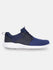 products/d6c6f124-2fce-4242-bdc4-aa36f0ec2ca51569575164027-Crew-STREET-Men-Navy-Blue-Solid-Running-Shoes-23315695751627-2_8b812934-5b6d-4487-9bd0-864347af82db.jpg
