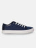 products/d9cc5543-ae3b-4722-9506-8ec321e3fcd91576738511351-Roadster-Men-Blue-Sneakers-2351576738510217-2_c6e52c64-776c-4f2f-837f-f5e070f47e57.jpg