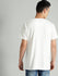 products/f8e293c9-97f5-4c4d-aa63-8b45d229be7f1568108714969-Roadster-Men-White-Solid-Round-Neck-T-shirt-1641568108713591-4_a9262eef-d32c-4cb5-bb29-1716dc2f118e.jpg