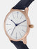 products/fb5dd263-0acb-4e89-945e-e37e47ff96231560949029077-Mast--Harbour-Unisex-Off-White-Analogue-Watch-MFB-PN-WTH-804-3_6475da8c-33e5-45f0-a564-4c0d09bdb6c5.jpg