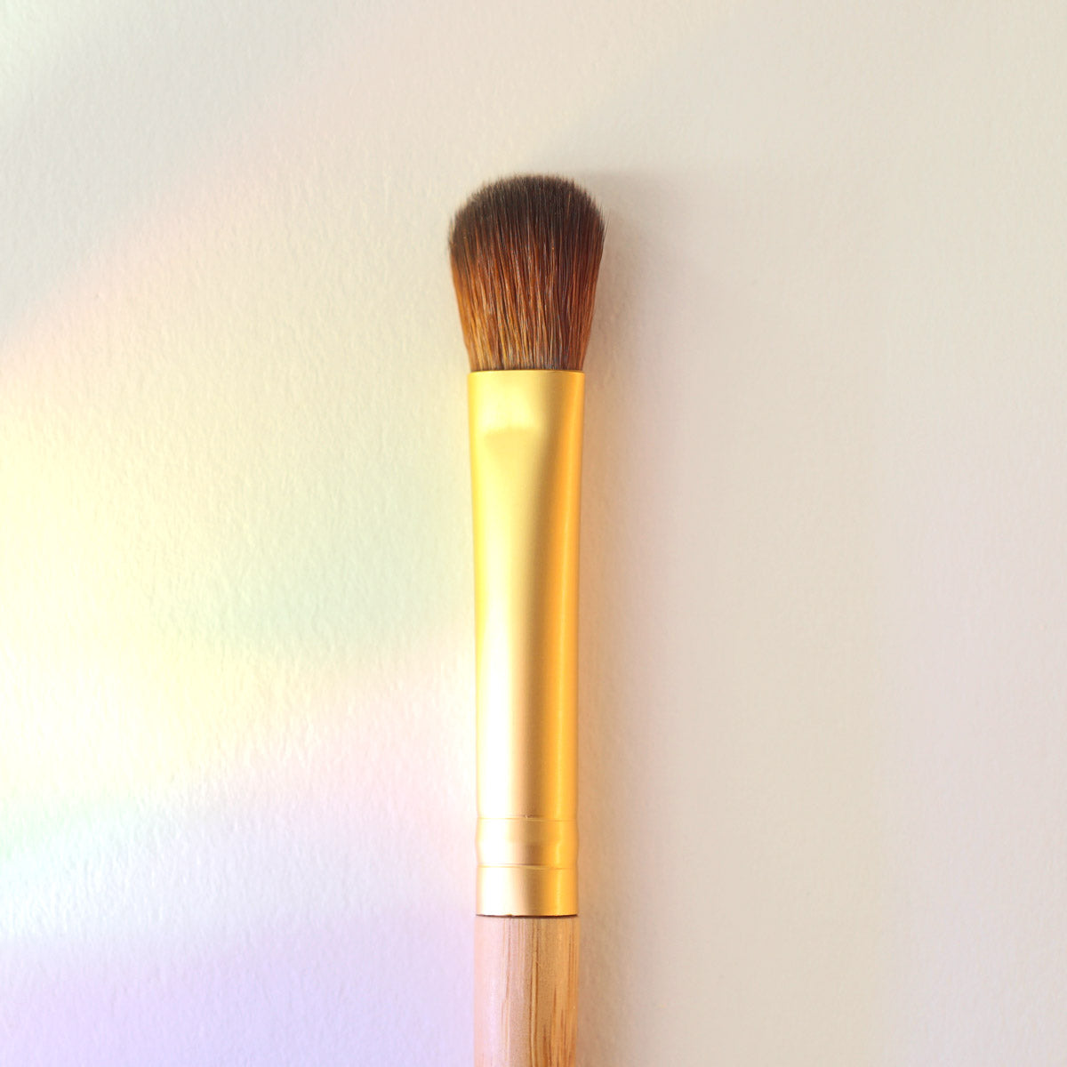 Blending Eyeshadow Vegan Brush