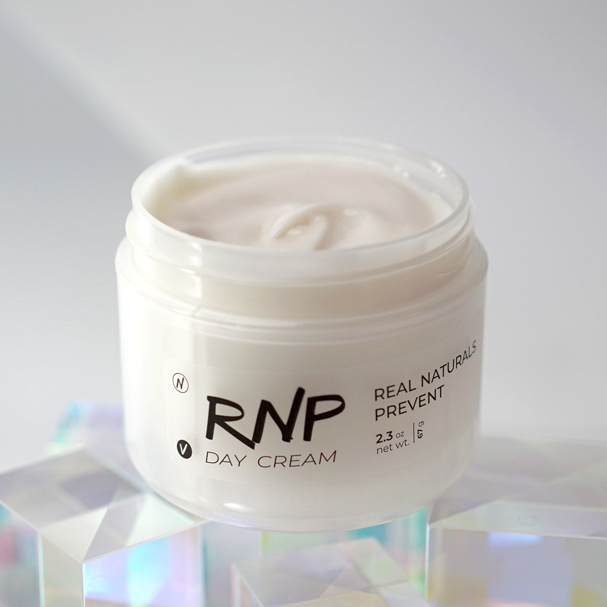Real Naturals Prevent - 'RNP' Day Cream