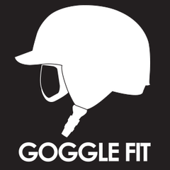 GOGGLE FIT
