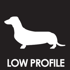 LOW PROFILE