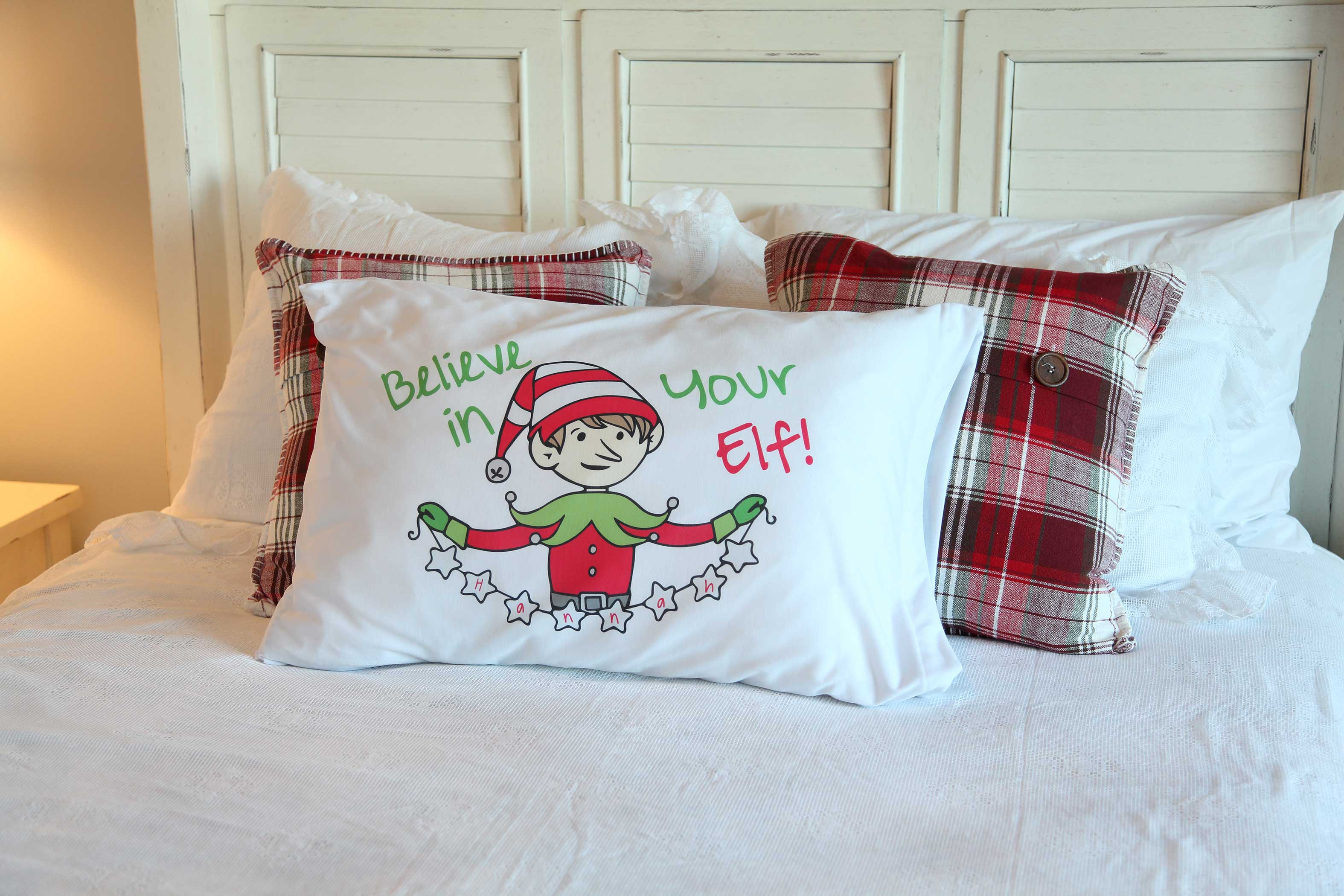pillows classy decorative home personalized decorating simple new ideas under pillow decor contemporary improvement