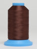 Dark Brown Thread
