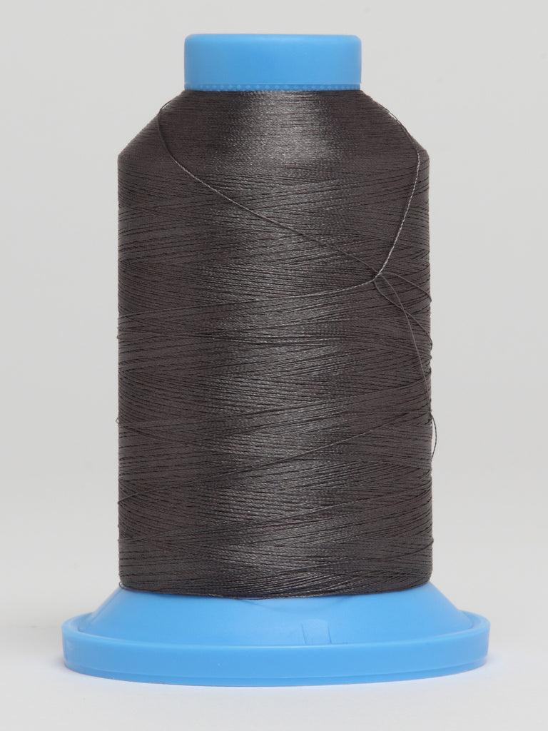 Dark Gray Thread