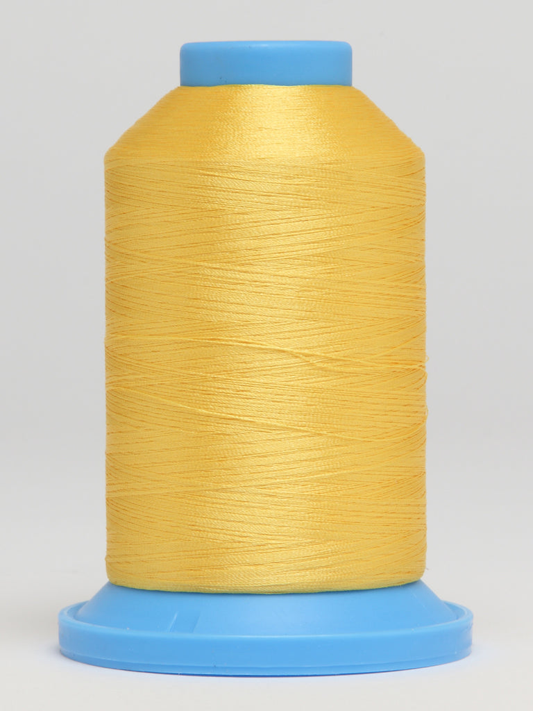 Dark Yellow Thread
