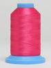 Hot Pink Thread