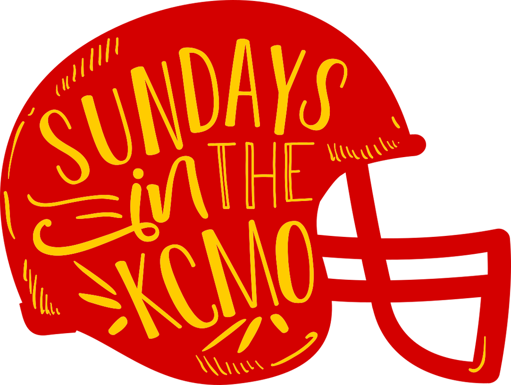 Sunday in the KCMO design image