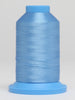 Light Blue Thread