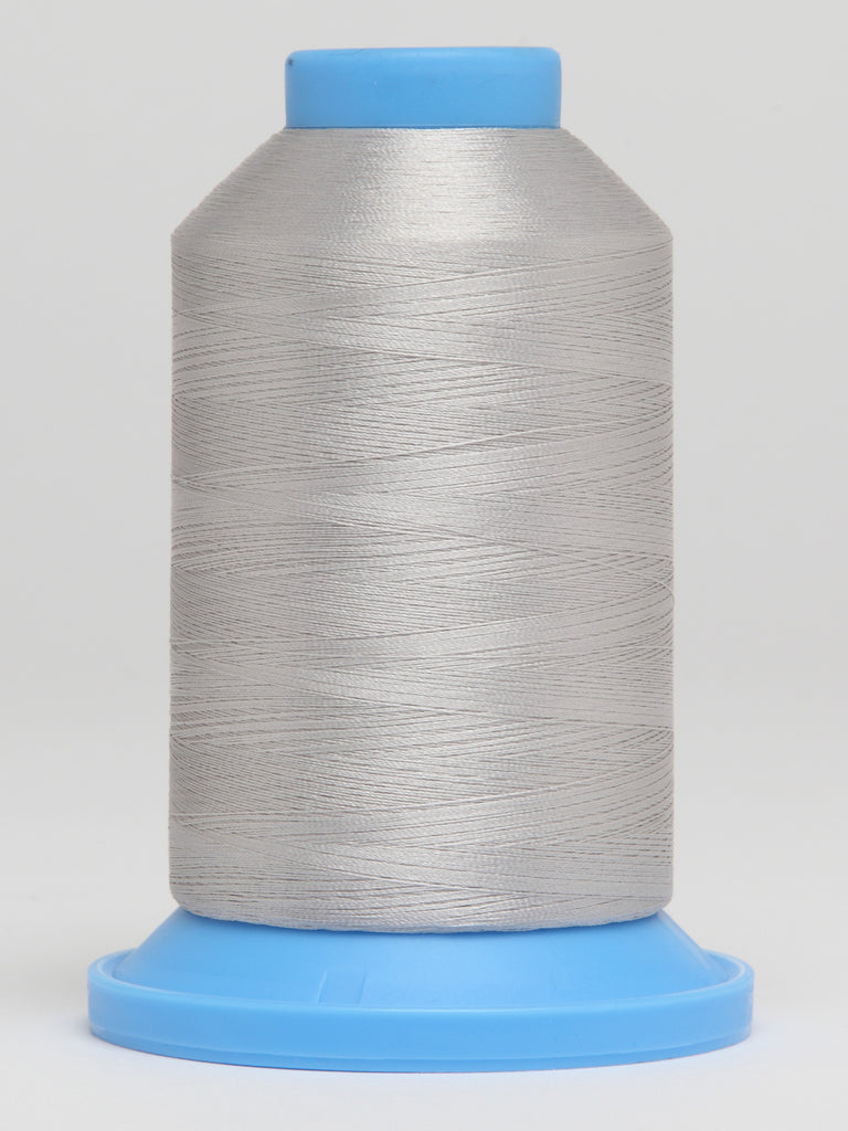 Light Gray Thread