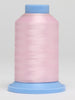 Light Pink Thread