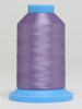 Light Purple Thread