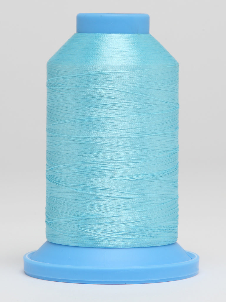 Light Teal Thread