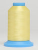 Light Yellow Thread