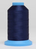 Navy Blue Thread