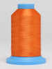 Orange Thread