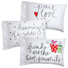 Christmas Pillow Collection Image