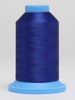 Royal Blue Thread