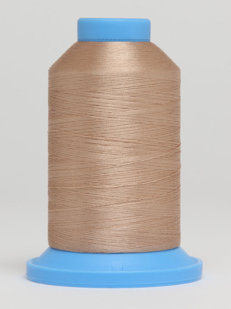Light Brown Thread