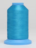 Teal Thread