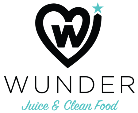 Wunder Food Apothecary: Clean Food + Raw Juice