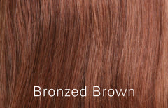 Bronzed Brown