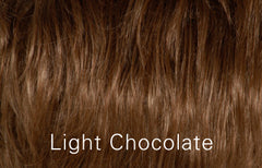 Light Chocolate